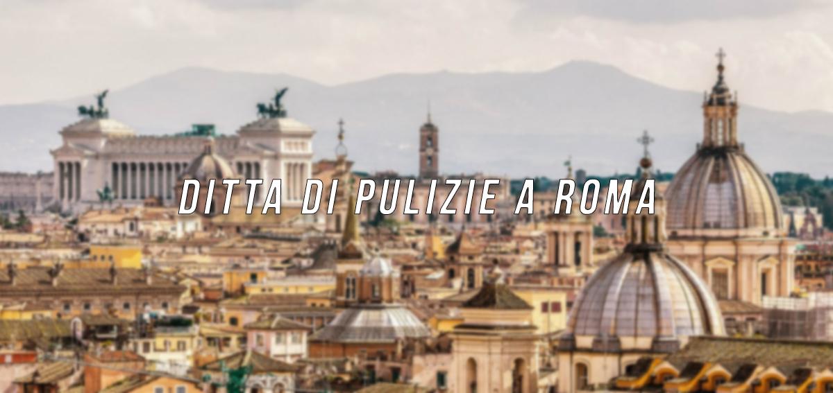 Chiamaci, con noi di Ditta di pulizie Roma avrai un servizio preciso ed accurato, ci occupiamo di Impresa di pulizie case vacanze San Pietro in Vincoli