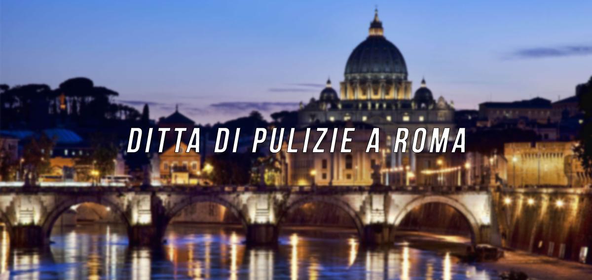 Chiamaci, con noi di Ditta di pulizie Roma avrai un servizio preciso ed accurato, ci occupiamo di Impresa di pulizie Bed and Breakfast Parioli Roma